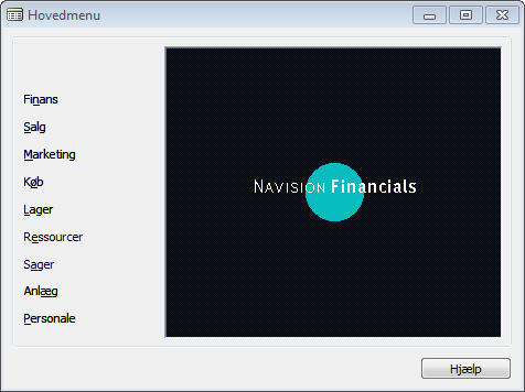 navision_financials.jpg
